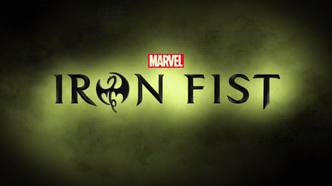 iron_fist_title_card_0