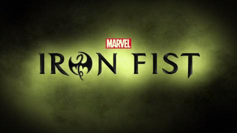 iron_fist_title_card_0