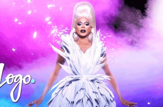 rupauls-drag-race-logo-season-9-850x560