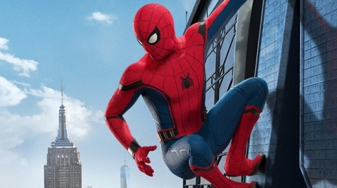 spider-man-homecoming-international-header-240591