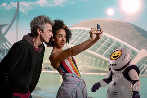 doctor-who-smile-promo-pics-1