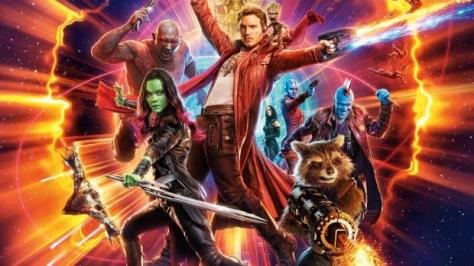 guardians-of-the-galaxy-vol-2-1366x768-guardians-of-the-galaxy-vol-2-6474 (1)