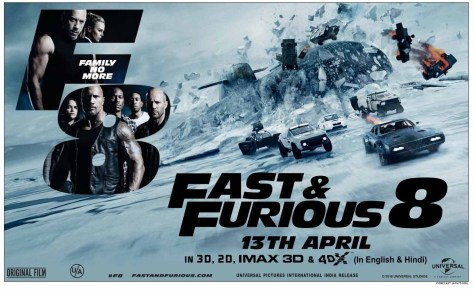 Its-Dwayne-Johnson-vs-Vin-Diesel-in-Fast-Furious-8
