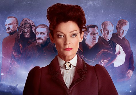 missy-master-all-incarnations