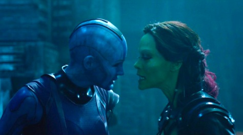 nebula-and-gamora-guardians-of-the-galaxy