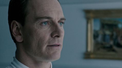 alien-covenant-michael-fassbender