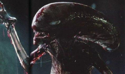 alien-covenant-xenomorph-986917