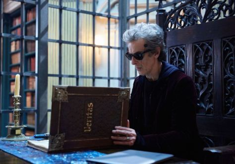 doctor-who-extremis-photo018-1495225434082_1280w