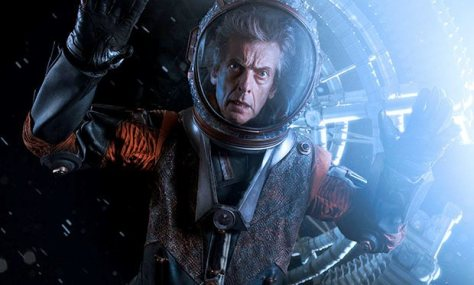 The_Tardis_is_in_trouble_in_new_Doctor_Who_Oxygen_clip