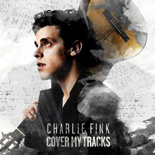 Cover_My_Tracks,_album_artwork_for_Charlie_Fink's_album