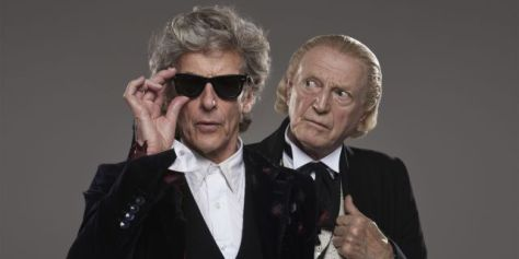 landscape-1498907712-doctor-who-peter-capaldi-david-bradley-portrait-shot