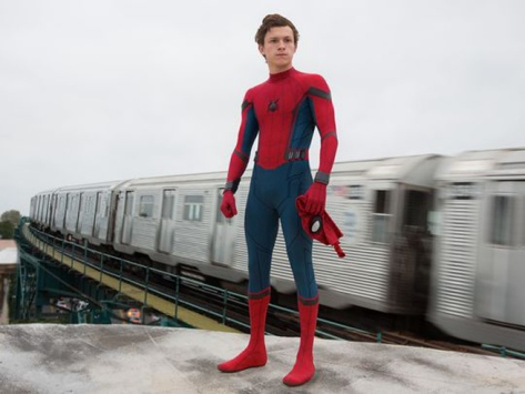 spider-man-homecoming-holland-unmasked-216405