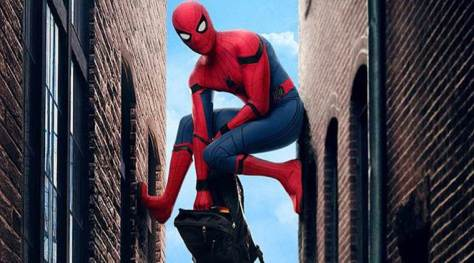 spiderman-homecoming-movie-review-759