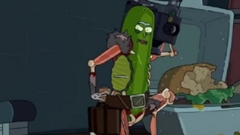 rick-and-morty-season-3-episode-3-review-pickle-rick