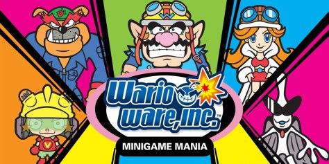 SI_GBA_WarioWare_IncMinigameMania_enGB