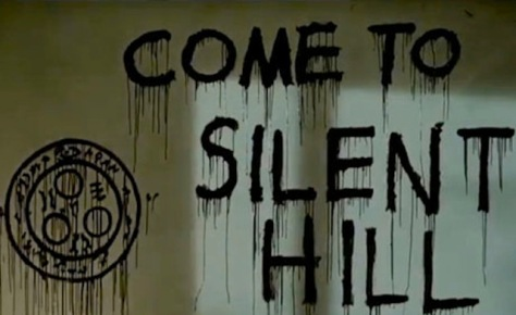 Silent Hill Revolution trailer 4