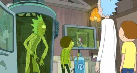 toxicrickandmorty