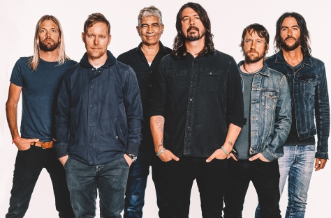 04-foo-fighters-press-2017-cr-Brantley-Gutierrez-billboard-1548