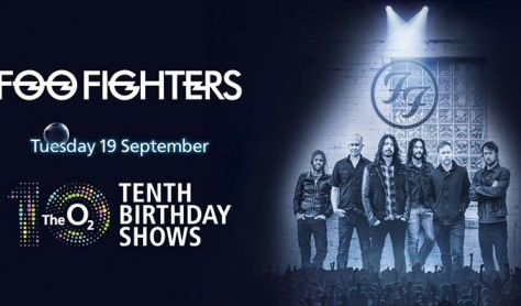 foo-fighters-tickets_09-20-17_17_59535c993d174