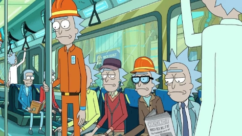 rickandmorty_ep307_001_Tales_From_The_Citadel