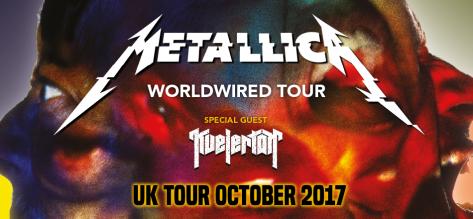 Metallica_950x440_1-c7d7ebc518