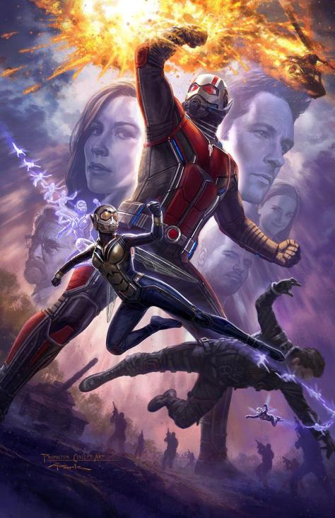 ant-man_and_the_wasp_sdcc_2017_poster