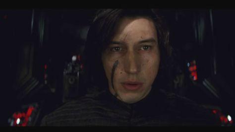 Kylo-Ren-Last-Jedi