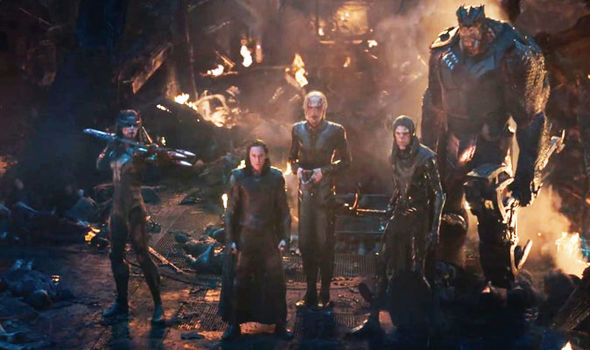 Avengers-Infinity-War-deaths-Are-all-the-Black-Order-dead-1323407