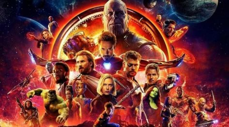 https_blogs-images.forbes.comcurtissilverfiles201804avengers