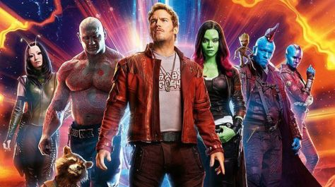 gallery-1495551278-guardians-of-the-galaxy-vol-2-cast
