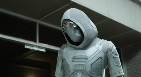 ant-man-and-the-wasp-ghost-1116635-1280x0