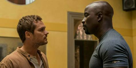 luke-cage-iron-fist-e1529499749903