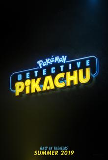 220px-Pikachu-movieposter