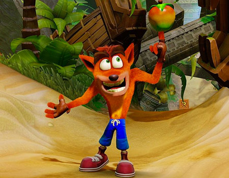 2-crash-bandicoot-n-sane-trilogy-for-playstation-4