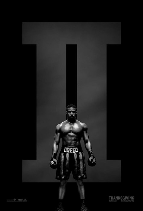 creed_ii-_poster_0