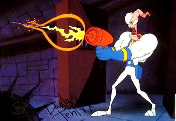 earthworm-jim-tv-series-c399e753-5c28-45b7-8d75-faea579b51e-resize-750