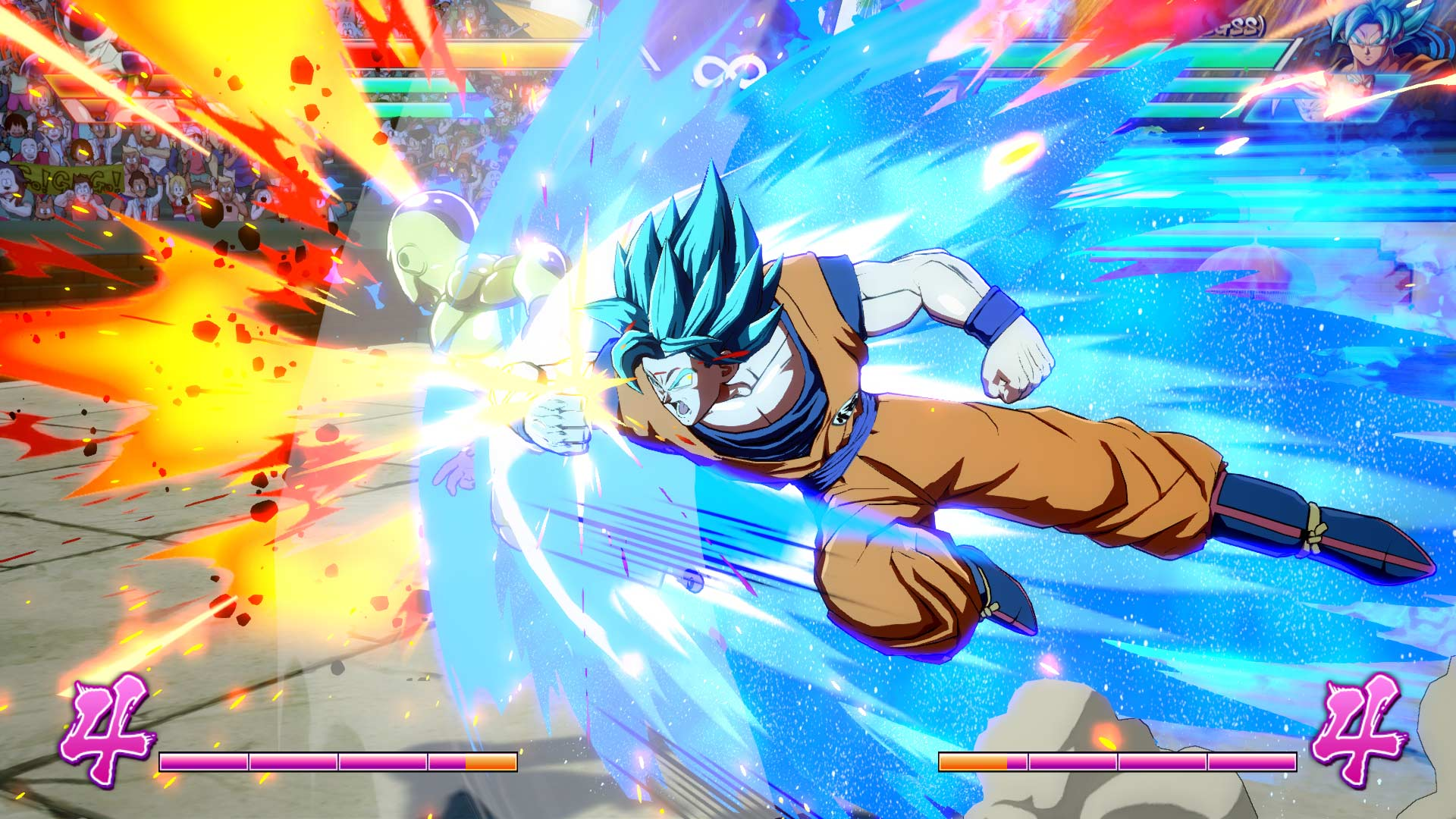 Dragon-Ball-FighterZ-Updatesa